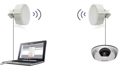 Mikrotik_Wireless.jpg